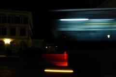 Moving-lights-still-lights
